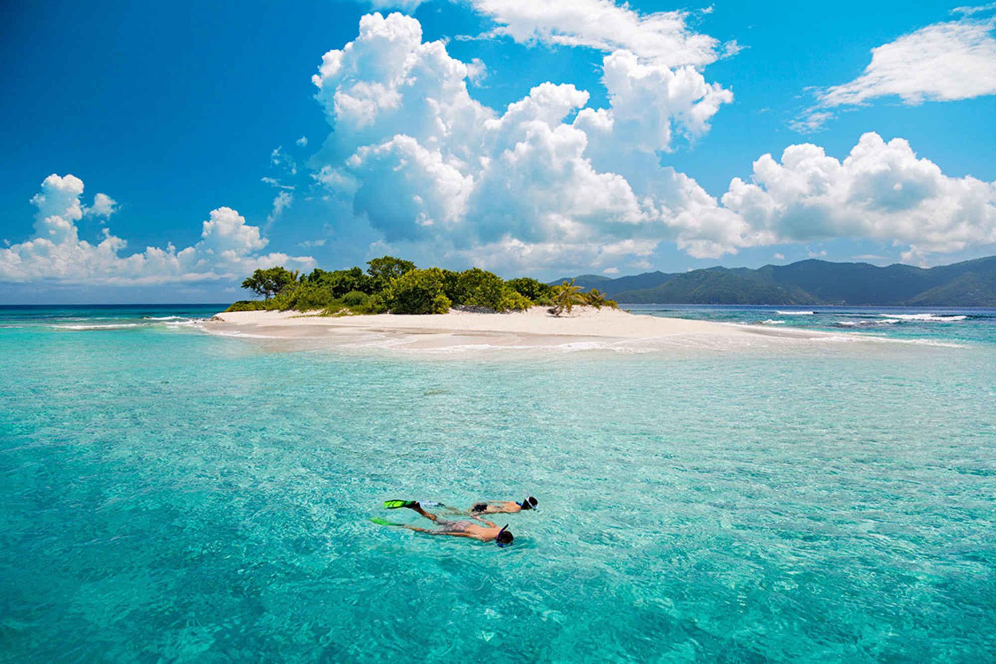Grenadines Cara 239 Bes Catamarans